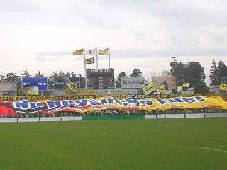 200501222.jpg