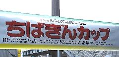 200502201.jpg