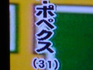 200503213.jpg