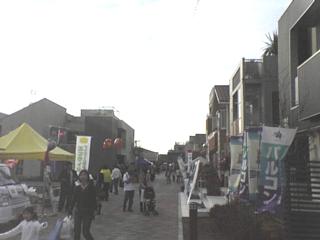 200504233.jpg
