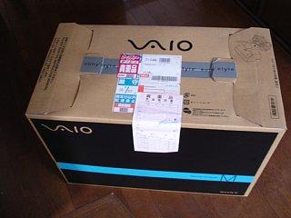 200510186.jpg