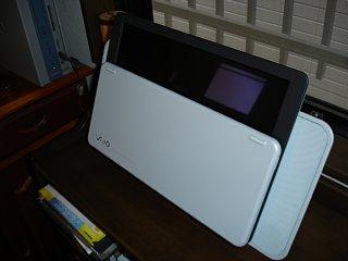 200510187.jpg