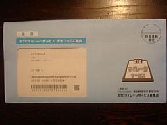 200602253.jpg