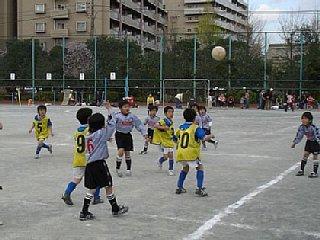 200604122.jpg