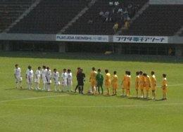 20110515Okayama6.jpg