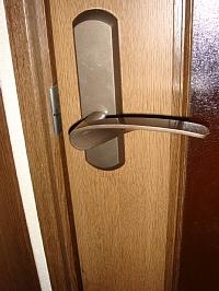 ドア修理.jpg