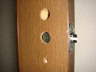 ドア修理2.jpg