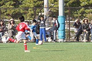 マクドナルド杯決勝3.jpg