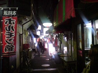 大井町.JPG