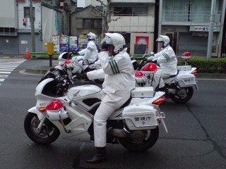 東京マラソンボランティア13.jpg