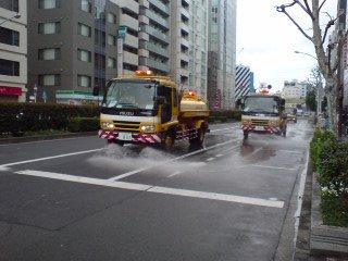 東京マラソンボランティア14.jpg