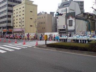 東京マラソンボランティア9.jpg