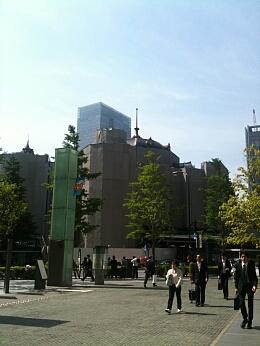 東京駅ドーム2.jpg