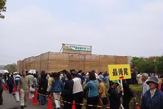 植木祭り.jpg