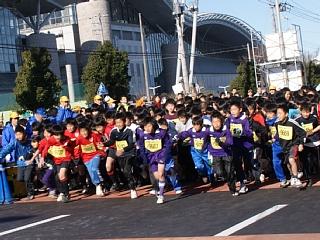 浦安マラソン2.jpg