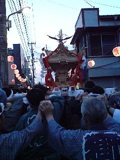 浦安三社祭.jpg