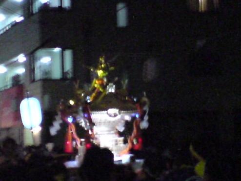 浦安三社祭3.jpg