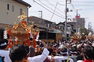 浦安三社祭三日目2.jpg