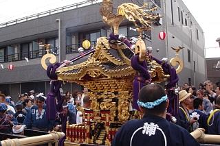 浦安三社祭三日目3.jpg