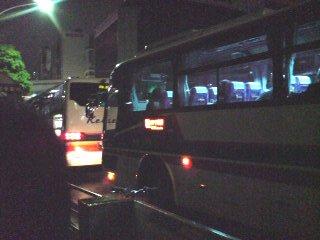 深夜バス2.JPG