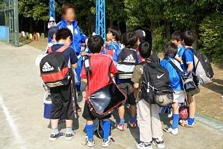 玲央県大会4.jpg