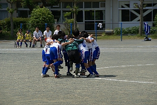 県大会SEA2.jpg