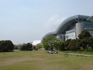 運動公園2.jpg