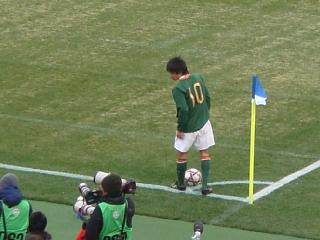高校サッカー3.jpg