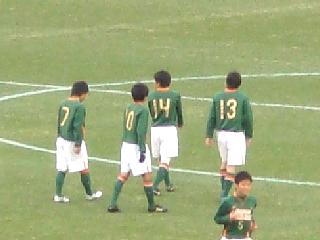 高校サッカー4.jpg