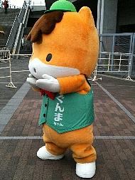 JEF草津戦2.jpg