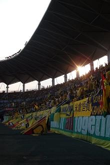 JEFG大阪戦06.jpg