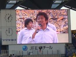 JEFkashiwa2.jpg