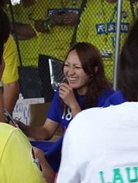 JEFyokohama2.jpg