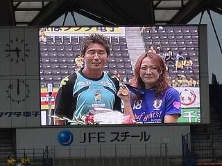 JEFyokohama4.jpg
