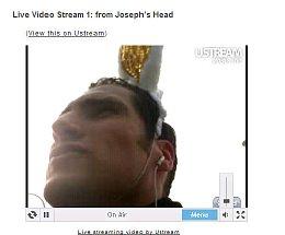 JOSEPH3.jpg