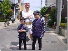 浦安三社祭04