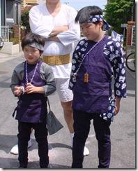 祭り衣裳0003