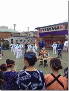 浦安三社祭宵宮0006