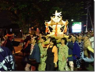 浦安三社祭宵宮0013