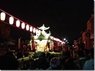 浦安三社祭宵宮0014