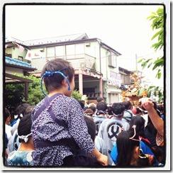 浦安三社祭日曜0012