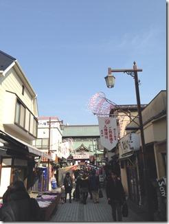 fukagawa2