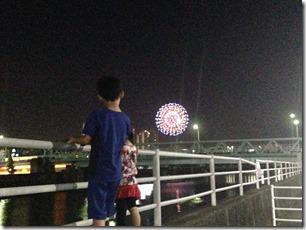 IMG_8554.2015-07-25_104819
