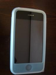 iphoneCase2.jpg