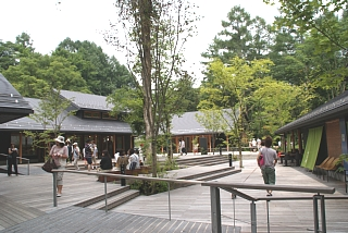 karuiza2.jpg