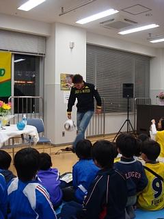 masuyama5.jpg