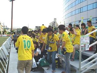 nagaragawa11.jpg