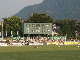 nagaragawa13.jpg