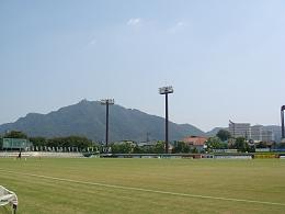 nagaragawa2.jpg