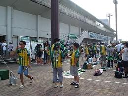 nagaragawa7.jpg